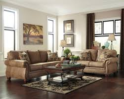 living room sets u2013 coleman furniture