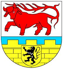 Oberspreewald-Lausitz