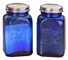 the cobalt blue store cobalt blue kitchen for all cobalt blue