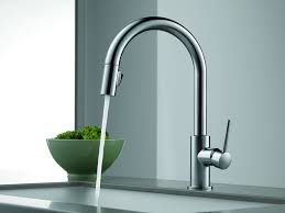 Kitchen Faucets Ebay by Prominent Ideas Valley Faucet Repair Diagram Bright Faucet Makers