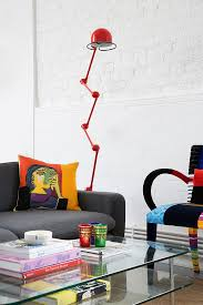 Livingroom Decor Ideas 50 Chic Scandinavian Living Rooms Ideas Inspirations