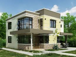 fancy exterior home design styles h26 about interior home