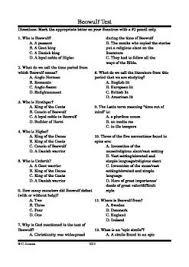AP      English Essay Q   AP Literature and Composition   Frankenstein prose prompt