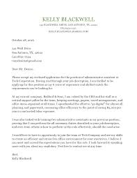 Career Gap In Resume Cover Letter Builder Easy To Use Done In 15 Minutes Resume Genius