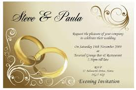 cards design invitation cards for wedding designs beauty new