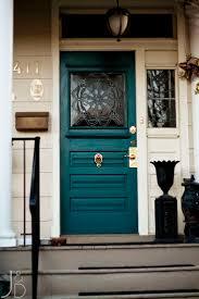 best 25 exterior house colors ideas on pinterest home exterior