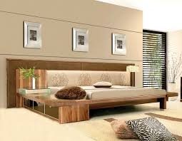King Size Floating Platform Bed Plans by Platform Bed Frame With Drawers Bed Frame U0026 Storage Bedframe