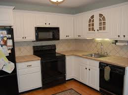 Kitchen Cabinet Refacing by Kitchen Cabinets Contemporary Kitchen Cabinet Refacing Cost