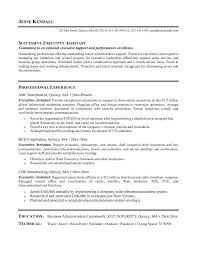 Sample Resume For Admin Assistant by Admin Asst Resume Dental Administrative Assistant Resume Sample