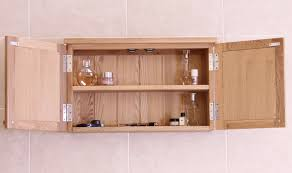 Bathroom Wall Shelving Ideas by Bathroom Storage Ideas 12 Black Bathroom Wall Cabinets