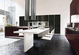 kitchen modern oak kitchen modern kitchenware kitchen displays