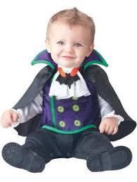 4 Month Halloween Costumes Baby Octopus Costume Legs Plays Fabrics