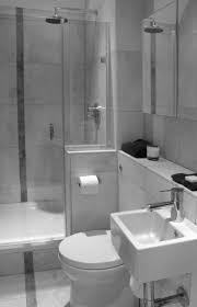 58 best bathroom images on pinterest home room and bathroom ideas