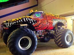 monster truck show missouri smashosaurus monster trucks wiki fandom powered by wikia