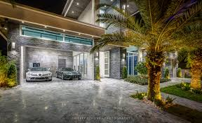 luxury home interior design in fort lauderdale welcome to