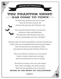 halloween printable fun smitten blog designs