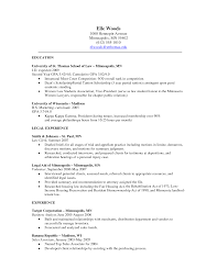 Best Photos of Law School Resume Template   Harvard Law School     sawyoo com Law School Resume with GPA  Law School Resume with GPA via  Law School Application Resume Sample