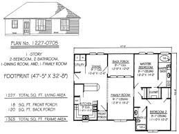 emejing 4 bedroom house plans 2 story pictures best image 3d single story 2 bedroom house plans bedroom design ideas