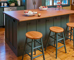Kitchen Island With Chopping Block Top Decor Stenstorp Kitchen Island With Butcher Block Top And Stools