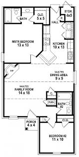 rds from 2 bedroom house plans to tiny house plans and beyond 3