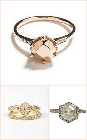 halloween wedding rings beauandarrowevents just another wordpress com site