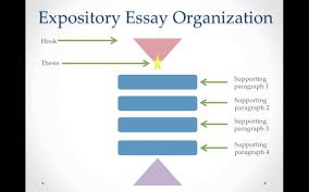 Writing an Informative Explanatory Piece   Mr  Fraiha s  th Grade     expository essay cause and effect