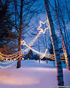 Holiday Party Decor: Outdoor Lighting | a jubilee event :: wedding ...