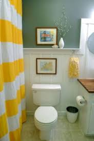 best 25 colorful shower curtain ideas on pinterest kids