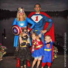 care bear halloween costumes 15 creative family costume ideas