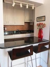 kitchen kitchen and design home kitchen cabinets interior design