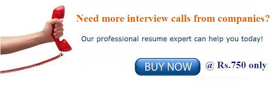 Resume Writing Service   CV Maker   Resume Builder Online