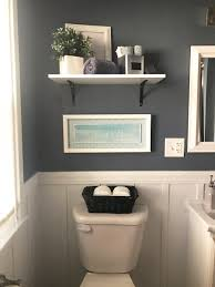 goodbye pine cabinets grey bathrooms batten and board