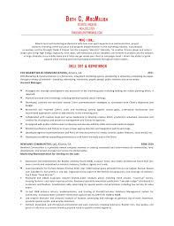 Personal Trainer Resume Example No Experience by Resume 2012