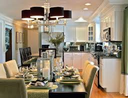 Best Dining Room Ideas Images On Pinterest Dining Room - Family dining room