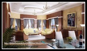 best home interior design philippines images ideas amazing home