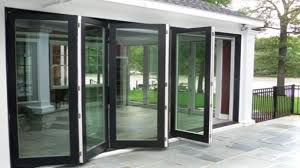 patio garage doors 33 hinged bifold garage doors express garage doors side hinged