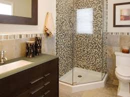 Bathroom Design Guide Bathroom Remodel Cost Guide For Your Apartment U2013 Apartment Geeks