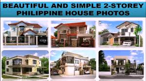 house design for 80 sqm lot youtube
