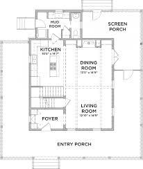 100 free floor plan template 100 open floor plan layout interior floor plans mud room floor plans for simple home design