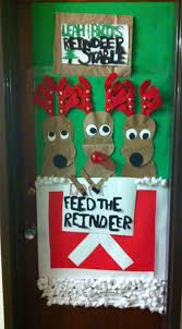 97 best classroom door and bb decorations images on pinterest
