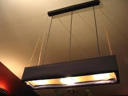 types of light fixtures hgtv