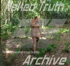 naturist lifestyle documentaries|Tampa Bay Times
