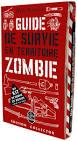 Guide de survie en territoire zombie   bonus, Max Brooks tous les ...