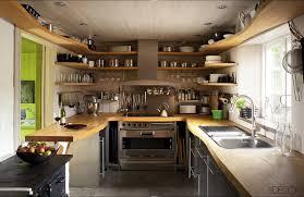 Decorating Ideas For Kitchen Best Kitchen Designs Ideas Fresh In Remodellin 8410