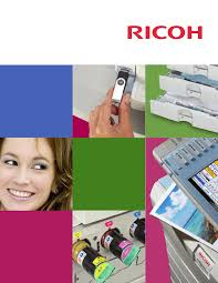 ricoh all in one printer mp c2050 user guide manualsonline com