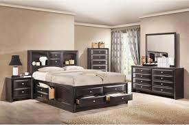 Bedroom King Size Furniture Sets Bedroom Medium Black King Size Bedroom Sets Brick Alarm Clocks