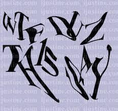 http://t3.gstatic.com/images?q=tbn:ANd9GcQthN2iWkk0IFFeM7o5hnsz2kAsRpYTT1y8qiqcTdyTEcPjXbqcIA