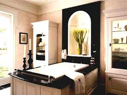 yellow bathroom primitive decotr amazing unique shaped home design