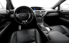 cpo lexus rx400h 2013 lexus rx350 reviews and rating motor trend