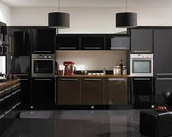 kitchen kitchen tile colours modern cabinet design for kitchen